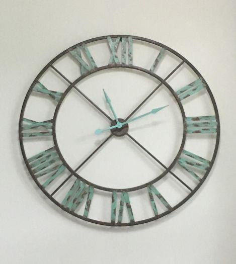 clock2.jpg