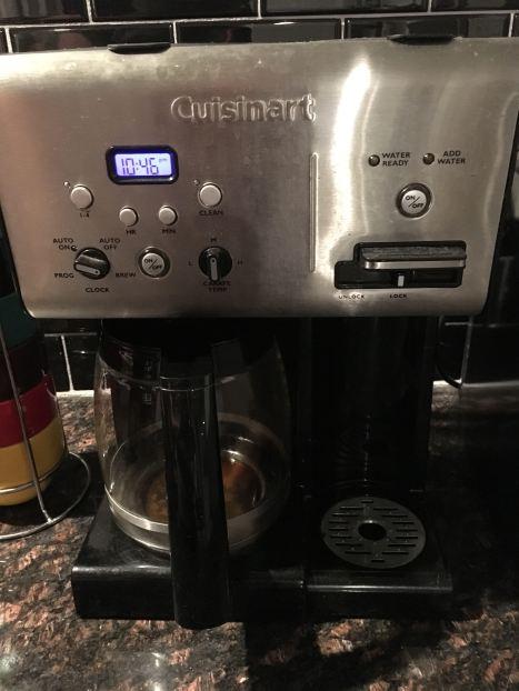 coffeemaker.jpg