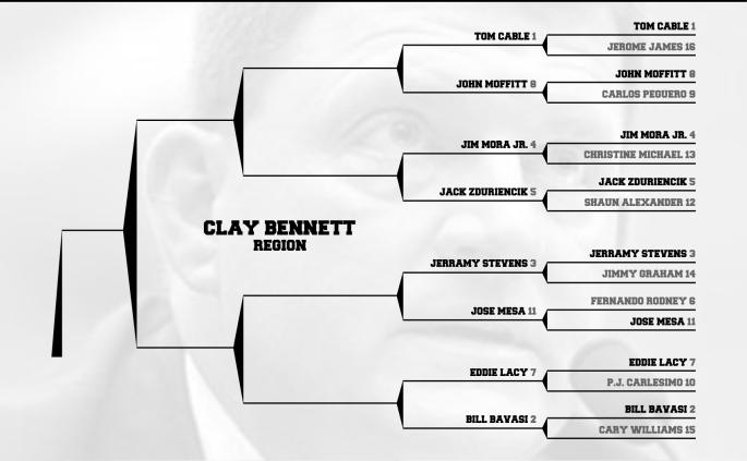 Bennett 32.JPG
